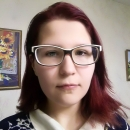Щеглова Елизавета Александровна