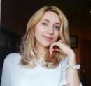 Серякова Алина