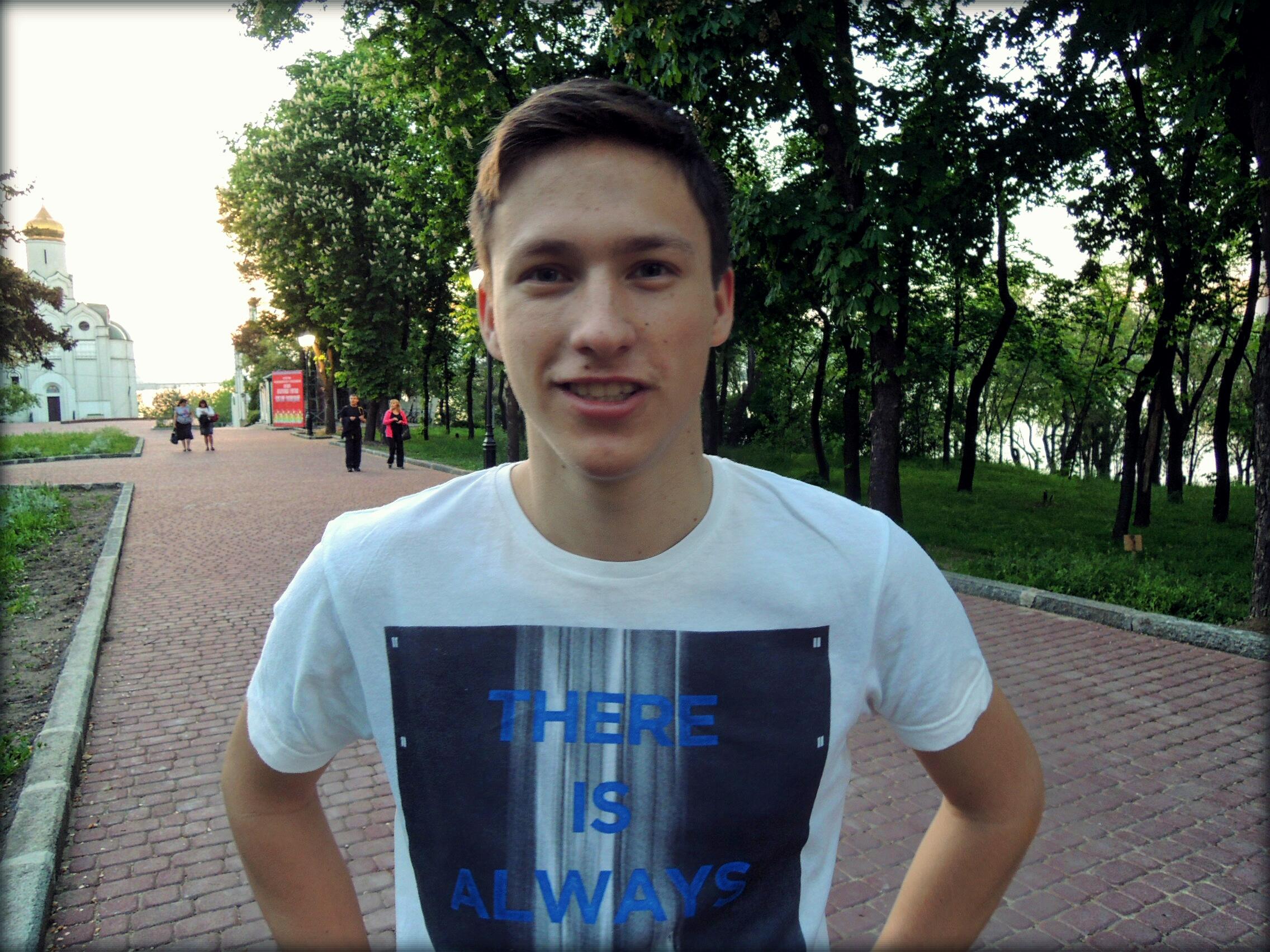 Павлов Глеб Вячеславовчич