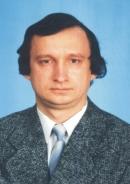 Ермаков Александр Петрович